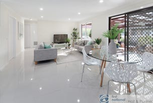 59 Sydney Parkinson Avenue, Endeavour Hills, Vic 3802