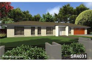 Lot 132 Figtree Estate, Lismore, NSW 2480