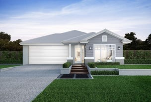 Lot 340 H&L Package - Augustine Heights, Augustine Heights, Qld 4300