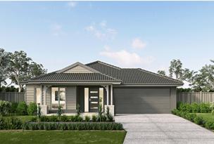 Lot 43 New Road, Santana Park, Cotswold Hills, Qld 4350