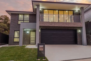 33a Assisi Ave, Riverside, Tas 7250