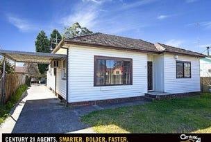 11 Braddon St, Oxley Park, NSW 2760