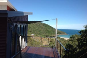 1 Keswick Island, Mackay, Qld 4740