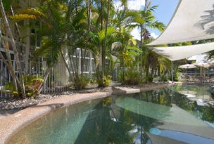 14 Tropical Nights/119 Davidson Street, Port Douglas, Qld 4877