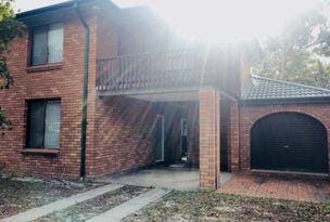 1/51 Mirreen Street, Hawks Nest, NSW 2324