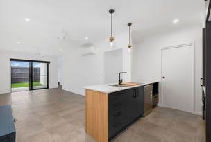 Lot 1156 Olivia Crescent, Bells Creek, Qld 4551