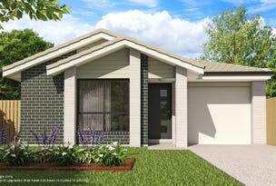 Lot 451 Sweeney Lane, Banyan Hill, Cumbalum, NSW 2478