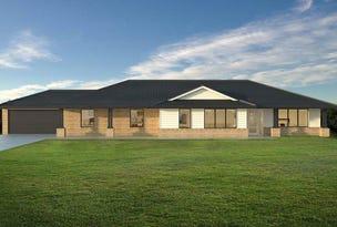 Lot 175 Lakeview Estate, Moama, NSW 2731