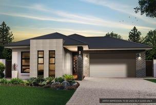 8 Byard Terrace, Mitchell Park, SA 5043