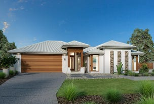 Lot 56 Highland Avenue, Gleneagle, Qld 4285