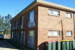 3/9 Kelly Street, Scone, NSW 2337