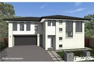 Lot 24 McCreadie Street, Ormeau Hills, Qld 4208