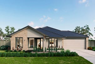 Lot 4 Tamhaven Drive, TAMHAVEN Estate, Swan Reach, Vic 3903