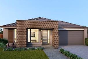 Lot 66 Magnolia Terrace, Wangaratta, Vic 3677