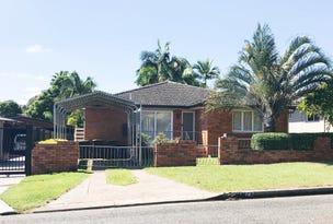 24  Ryhill Road, Sunnybank Hills, Qld 4109