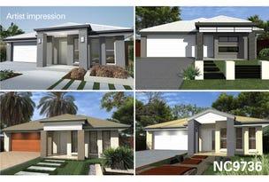 Lot 36 Trevally Street, Korora, NSW 2450