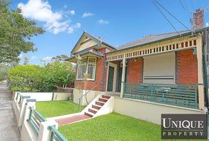 1/97 Frazer Street, Marrickville, NSW 2204