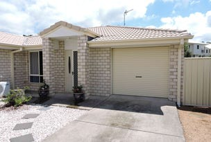 2/7 Coorey Place, Warwick, Qld 4370