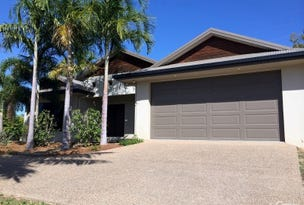 82 Tennessee Way, Kelso, Qld 4815