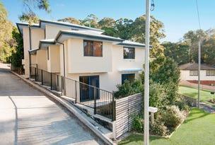 25 Stannett Street, Waratah West, NSW 2298
