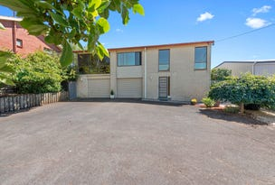16 Haines Place, Devonport, Tas 7310