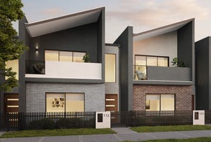 Lot 41 Emmeline Row, Rowville, Vic 3178