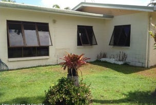 115  Taylor Street, Tully Heads, Qld 4854