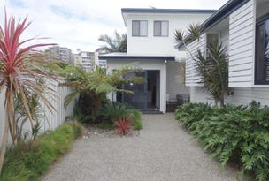 3B GORDON STREET, Port Macquarie, NSW 2444