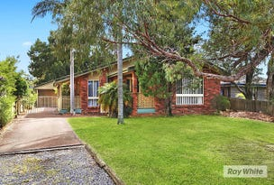 29 Melrose Avenue, Gorokan, NSW 2263