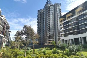 Level 18/21 Dunkerley Place, Waterloo, NSW 2017
