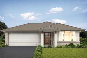 Lot 5017 McGlinchey Crescent, Thornton, NSW 2322