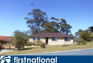 8 Campbell Street, Safety Beach, NSW 2456