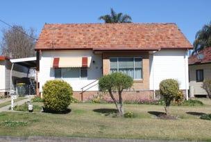 13 Derna Road, Shortland, NSW 2307