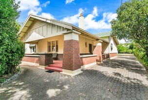 48 Elmo Avenue, Westbourne Park, SA 5041