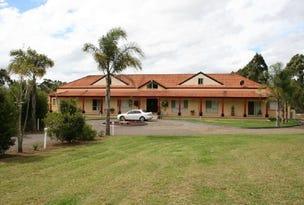 5017 Old Northern Road, Maroota, NSW 2756