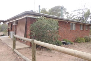 205 Bayles Road, Murchison, Vic 3610