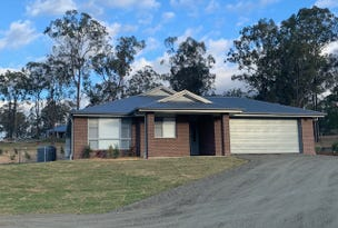26a Wagtail Ave, Regency Downs, Qld 4341