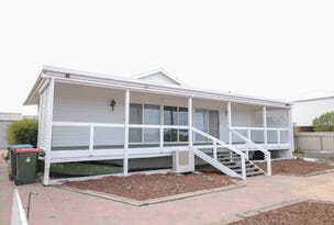 191 THE ESPLANADE, Thompson Beach, SA 5501