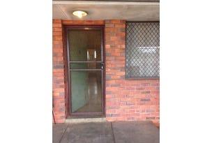 5/57 Carew Street, Katanning, WA 6317