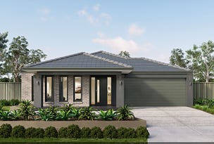 Lot 418 Saffron Circuit, Baranduda, Vic 3691