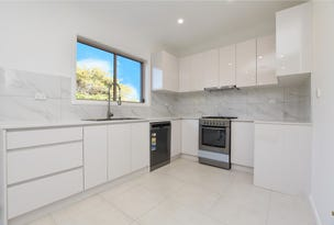 3A Tralee Ave, Killarney Heights, NSW 2087
