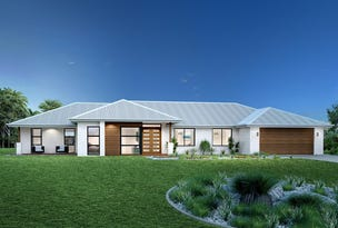 Lot 13 The Crossing, Karalee, Qld 4306