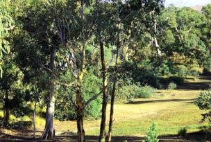 202 Goolabri Drive, Sutton, NSW 2620
