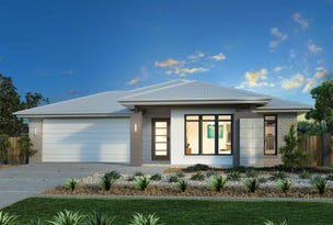 Lot 1529 Blue Water Lane, Bayswood Estate, Vincentia, NSW 2540