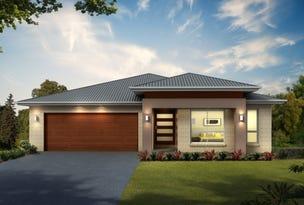 TRUE Fixed Price -  Wave Court, Dubbo, NSW 2830