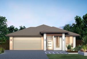 Lot 3001 Butterworth Street, Cameron Park, NSW 2285