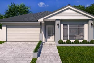 LOT 38 Habitat Estate, Palmwoods, Qld 4555