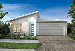 lot 238 /63  Greenview Circuit, Arundel, Qld 4214