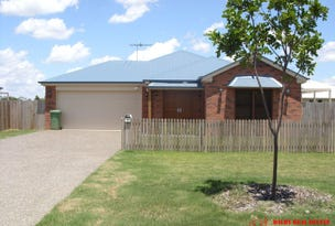 18 Branch Creek Road, Dalby, Qld 4405