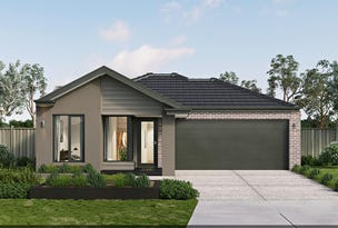 Lot 1629, Inshore Drive, Torquay, Vic 3228